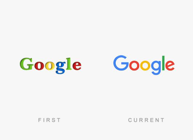6 Google