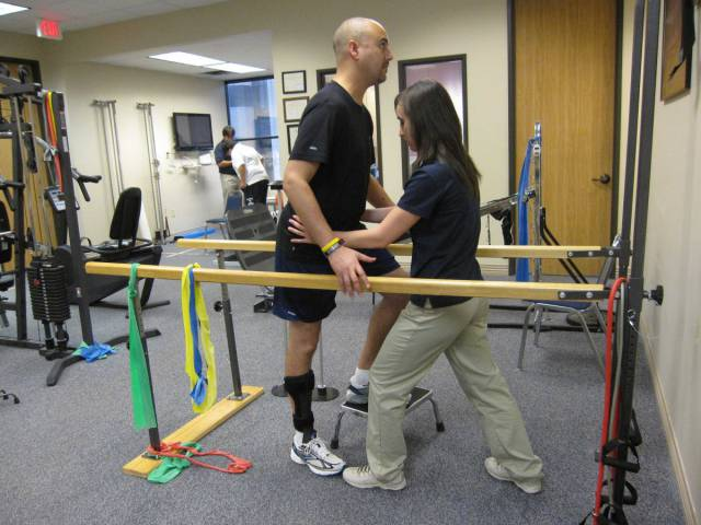 6-physical-therapist