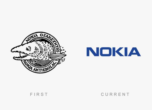 7 Nokia