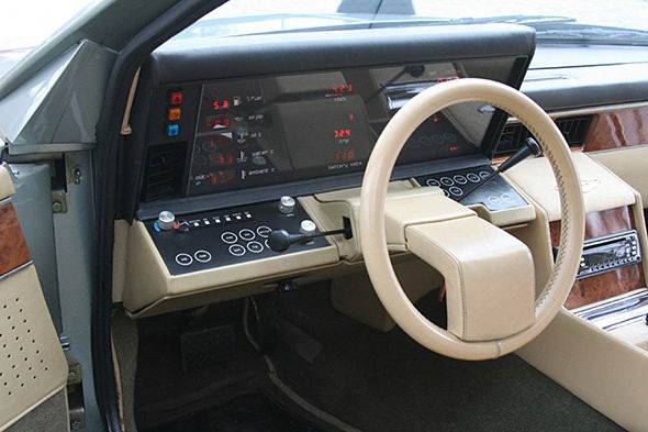 9 1982 Aston Martin Lagonda_2