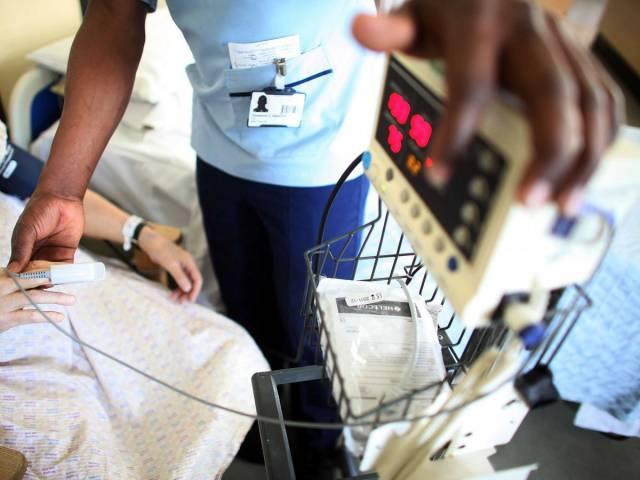 9-registered-nurse