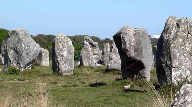 Carnac-Stones-1