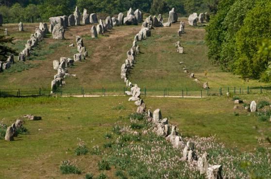 Carnac-Stones-3