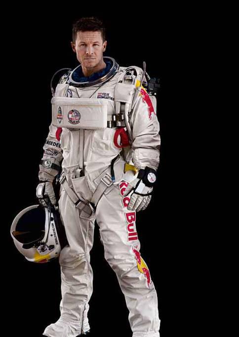 Felix_Baumgartner_wearing_Zenith_560