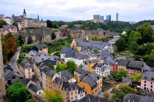 luxembourg-2-1024x680