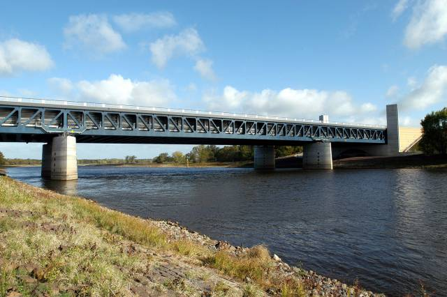 Magdeburg_Water_Bridge_09