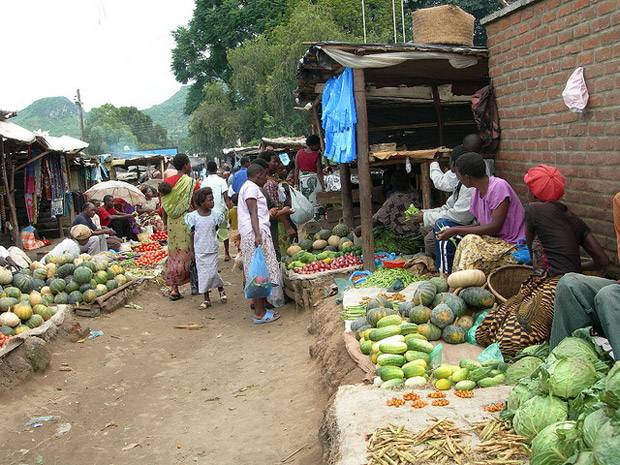 Malawi_620