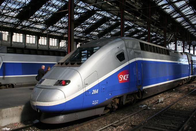 TGV-Duplex_Paris