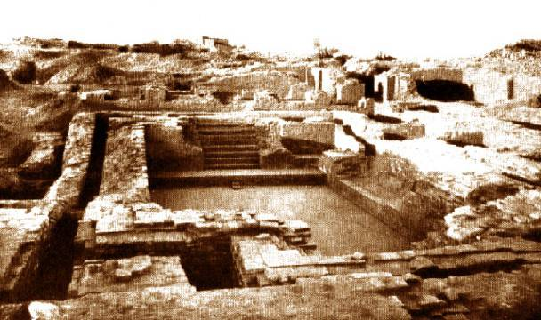 The-Indus-River-Valley-civilization-1
