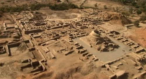 The-Indus-River-Valley-civilization-3