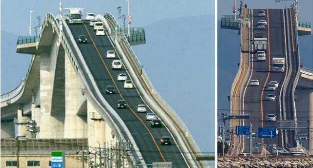 bridge-eshima-ohashi-japan