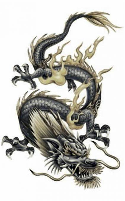 chinese-dragon-pictures-03