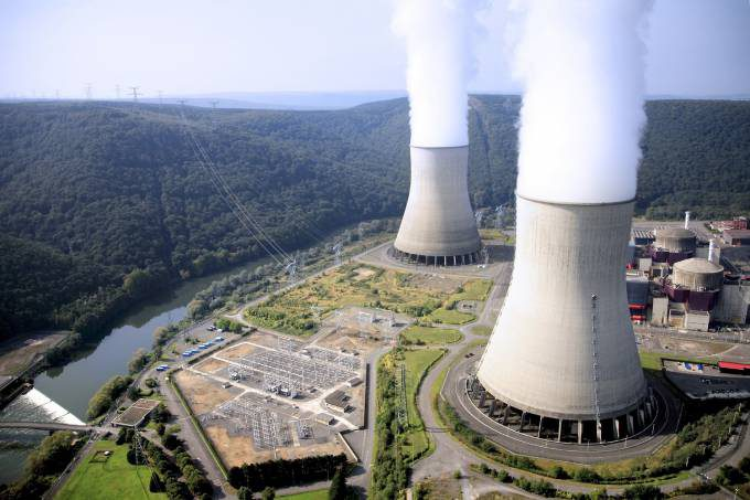 chooz-a-nuclear-power-plant