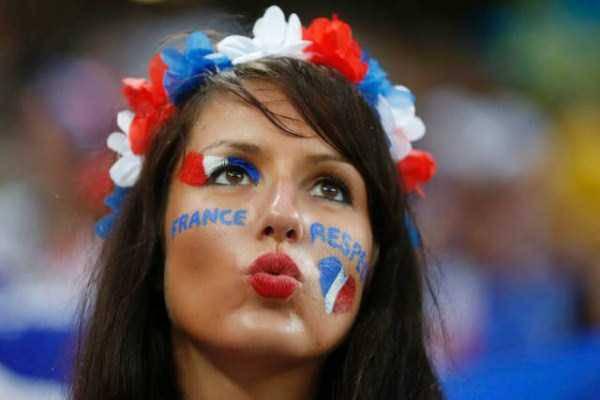 hot-euro-2016-female-fans-13