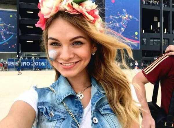 hot-euro-2016-female-fans-25