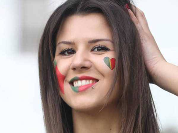 hot-euro-2016-female-fans-3