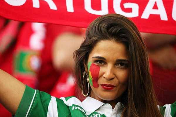 hot-euro-2016-female-fans-8