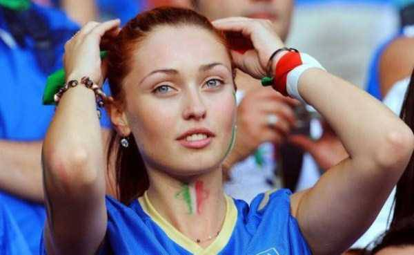 hot-euro-2016-female-fans-9