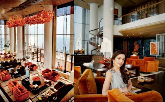 most_expensive_house_in_the_world_antilla_is_in_mumbai_india_ueaix