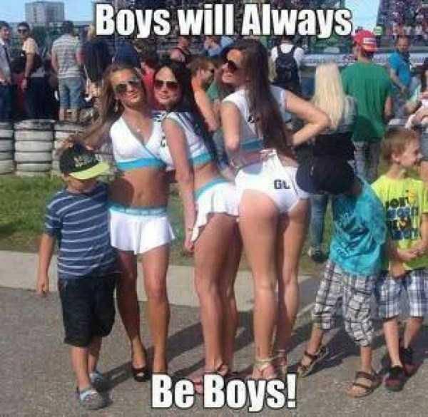 naughty-boys-9
