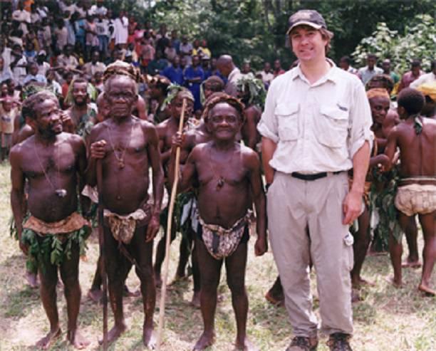pygmies (1)