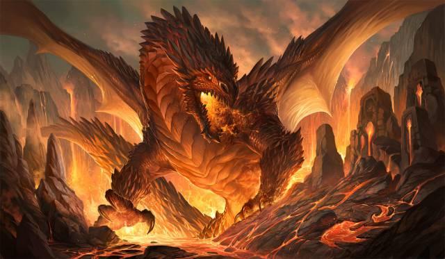 red_dragon_by_sandara-d6hpycs