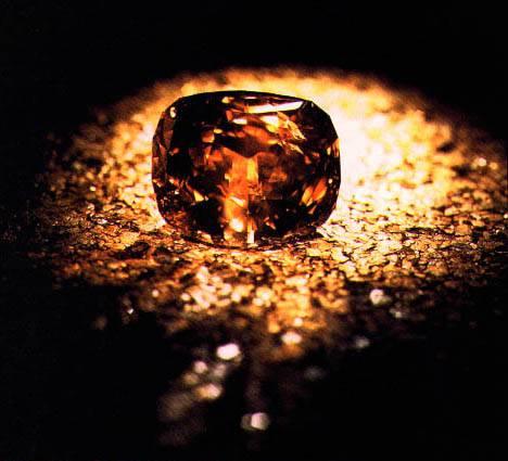 1 Golden_Jubilee_Diamond