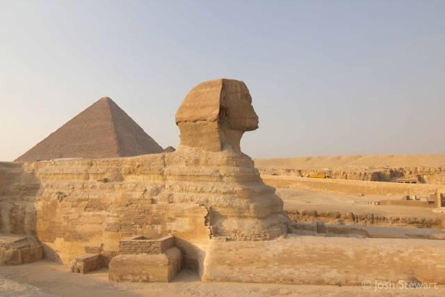 1.พีระมิดอียิปต์1