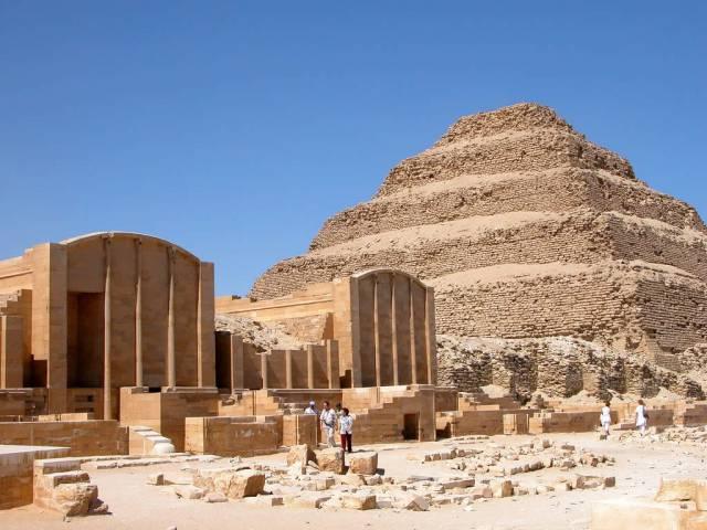 1.พีระมิดอียิปต์3