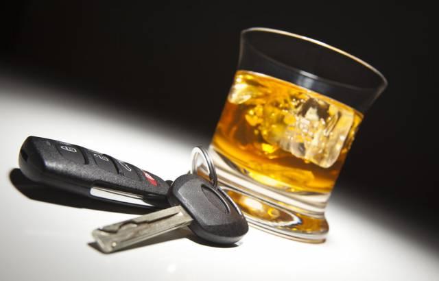 1436887600_st_-louis-drunk-driving-lawyer_zpsg3orgfyb