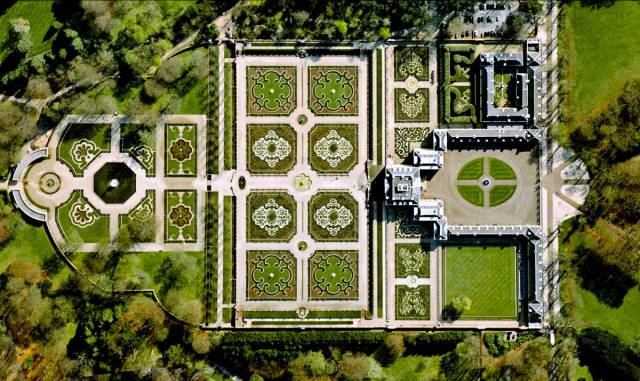 3. Het Loo Palace