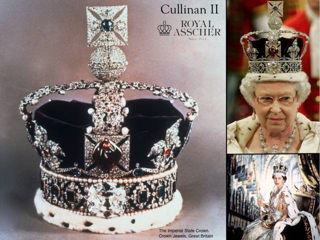 4 cullinan-diamond3
