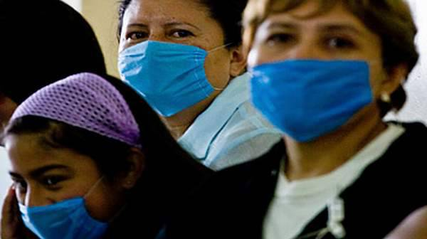 avian-influenza-or-bird-flu