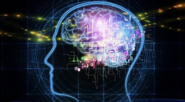 Brain-Training-Benefits-Memory-Doesn-t-Help-with-Intelligence