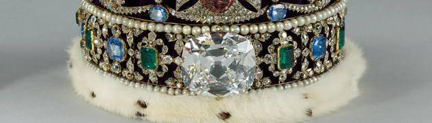 cullinan-ii-diamond_new