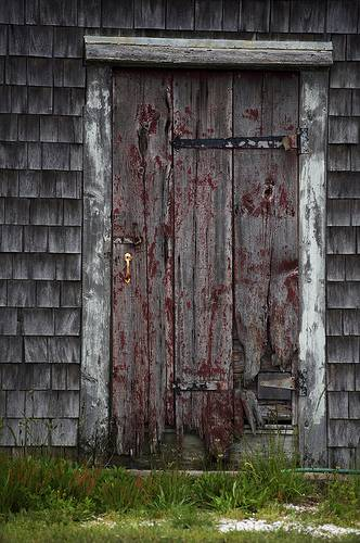 Rustic-Doors7