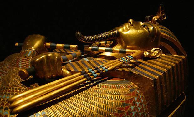the-kings-of-egypt_01