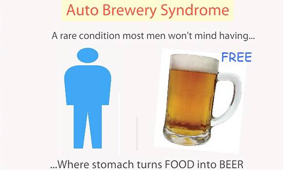 auto-brewery-syndrome-2