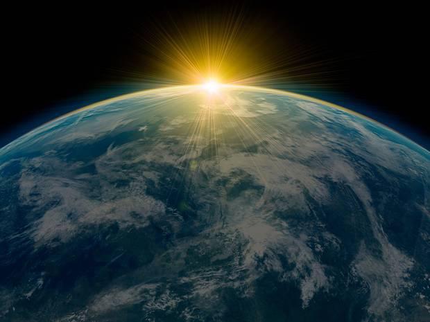 earth-215