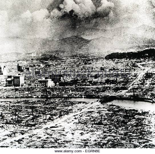 hiroshima-japan-after-the-nuclear-bomb-little-boy-was-dropped-by-a-egrn8e