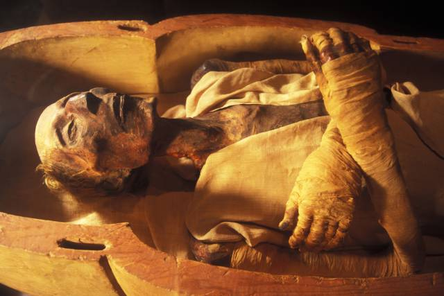 history-lists-5-great-mummy-discoveries-ramesses-ii