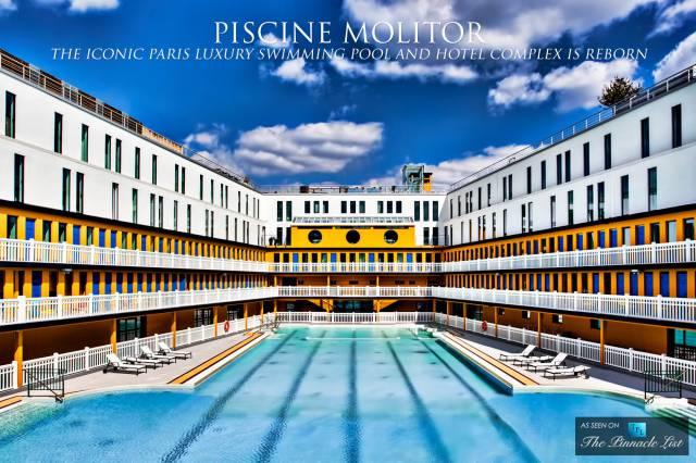 1. From Piscine Molitor2