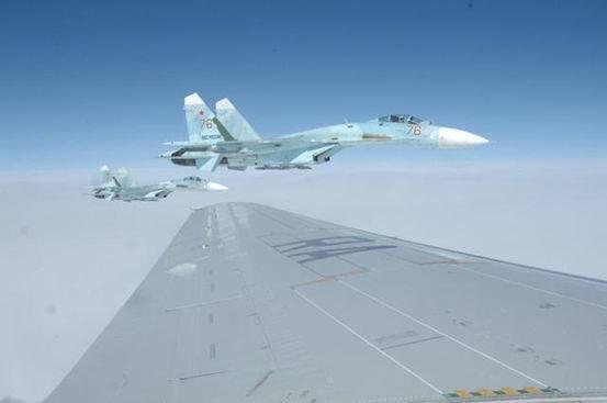 10su-27-jet-photo