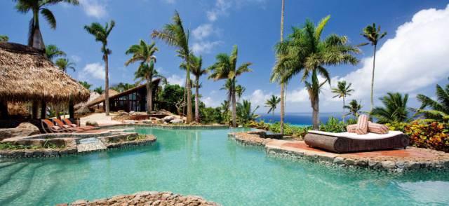 18. Laucala Island Resort in Fiji2