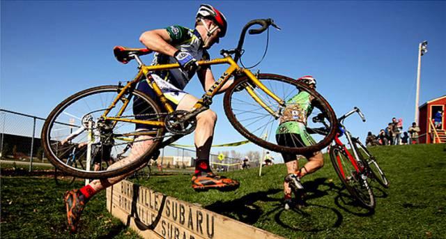 2-cyclocross