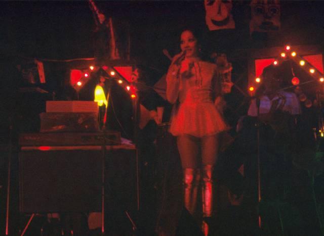 57. นักร้องในไนท์คลับหาดใหญ่ ปี 19781