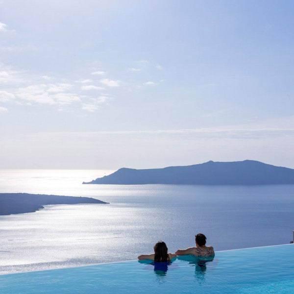 6. The Perivolas Hotel in Greece2