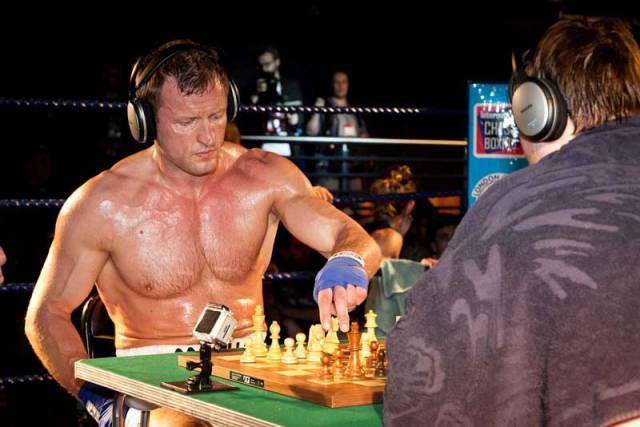 6-chess-boxing