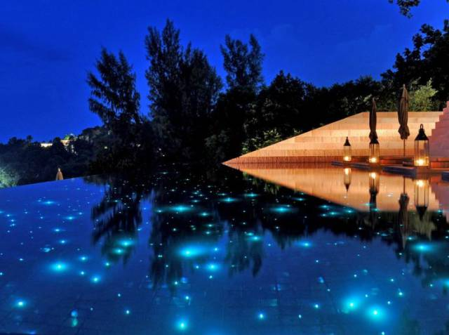 7. Maldives resort Huvafen Fushi2