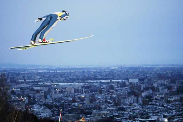 7-ski-flying